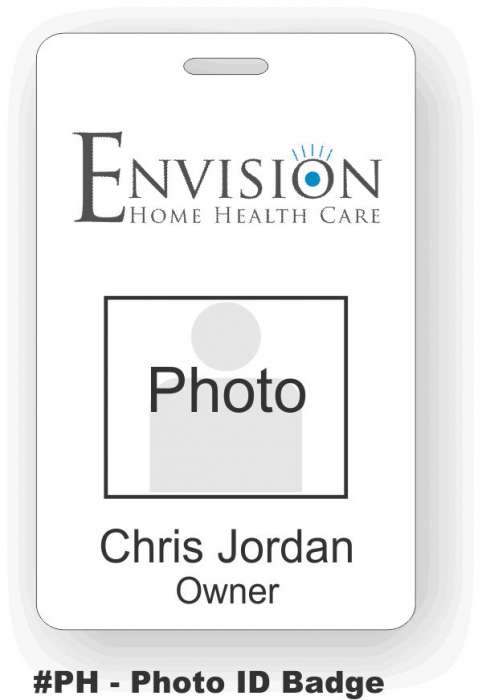 Outstanding Envision Home Health Care Download Free Architecture Designs Scobabritishbridgeorg