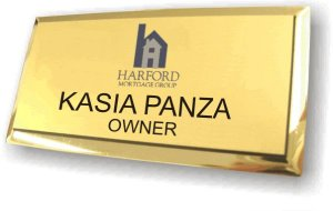 #CA1 Harford Mortgage Group Gold Executive