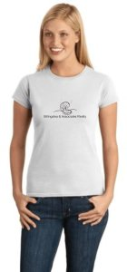 Billingslea Associates Realty T-Shirt Female