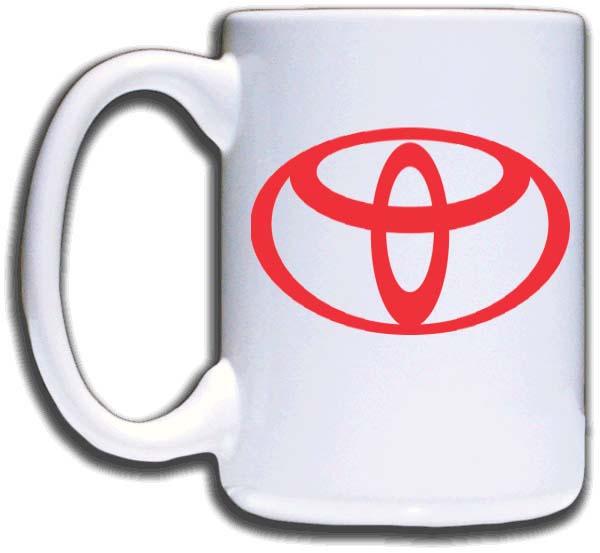 Chatham Parkway Toyota >> Chatham Parkway Toyota Mug