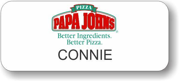 Papa Name