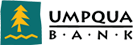 umpqua bank custom name badges and name tags nicebadge