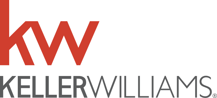 keller williams name badges